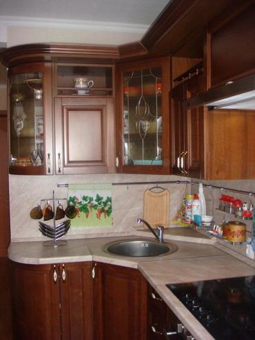 диваны для кухни в нижнем новгороде